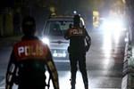 Ankara polisinden 'kobra' takibi!..