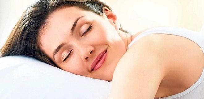 İyi uyku için bu 16 kurala uyun
