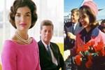 Kennedy belgelerine FBI-CIA sansürü!