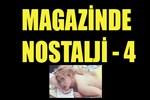 Magazinde nostalji-4