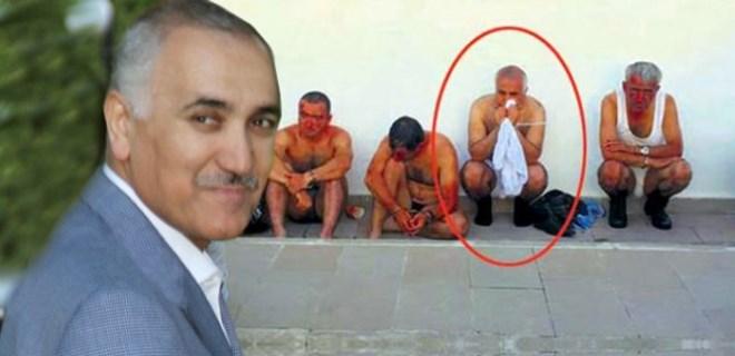 Adil Öksüz'ün serbest bırakılmasına ilişkin davada itiraf