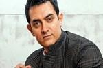 Aamir Khan geliyor!