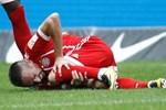 Bayern Münih'te Ribery şoku!