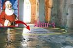 Antalya'da hiç bozulmamış bir tapınak bulundu!