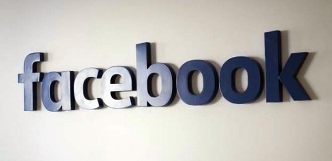 Facebook, 1.000 kişiyi daha işe alacak