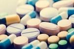 Bu ilaçları kullananlar aman dikkat!