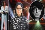 Meltem Cumbul'a Semih Kaplanoğlu'nun eşi Leyla İpekçi'den tepki!