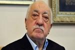 İtirafçı eski polis Gülen'in kod adını söyledi!
