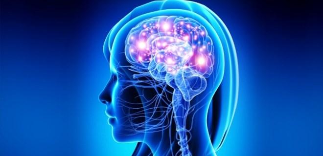 Şeker ve hamur işi beyni yaşlandırıyor