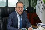 Başkanlık ve AK Parti'den ağlayarak istifa etti