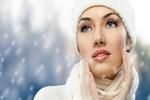 Kış gelmeden cildinizi hazırlayın