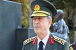 Komutanlar Diyarbakır'da inceleme yapıyor