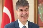 'Menderes Türel'in istifası istendi' söylentisinin ardından flaş karar