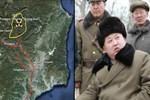 Kuzey Kore'de 200 kişi toprağa gömüldü