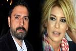Erhan Çelik şüpheli sıfatı ile ifadeye çağrıldı!