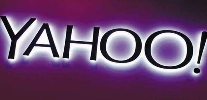 Yahoo'nun tüm kullanıcılara ait 3 milyar hesabı çalındı!