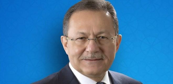 AK Parti'de Balıkesir krizi!..