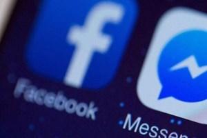Dolandırıcılar Facebook'u mesken tuttu!