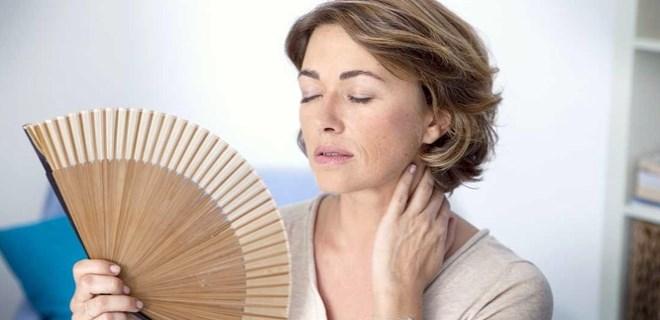 Sağlıklı bir menopoz için bu önerileri dikkate alın!
