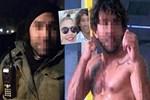Rus kadına Türk sevgiliden şok!