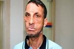 Uğur Acar cinayet davasından beraat etti