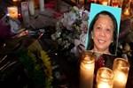 Las Vegas saldırganının sevgilisi konuştu!