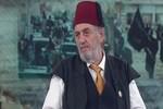 Kadir Mısıroğlu hakkında flaş soruşturma