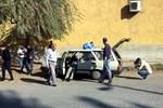 Manisa'da otomobilde esrarengiz ölüm!