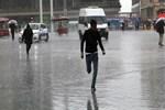 Meteoroloji İstanbul ve 7 ili uyardı!