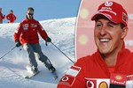 Michael Schumacher hakkında son iddia!