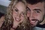 Shakira - Pique iddiası kafaları karıştırdı!