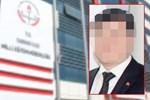 İlçe Milli Eğitim Müdürlüğü pembe diziyi aratmadı!
