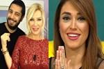 Zuhal Topal'dan Seda Sayan ve Erkan Çelik'e şok!