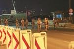 Şehitler köprüsü davası başlıyor