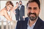 Erhan Çelik, Yasemin Duğles'i şahit gösterecek!