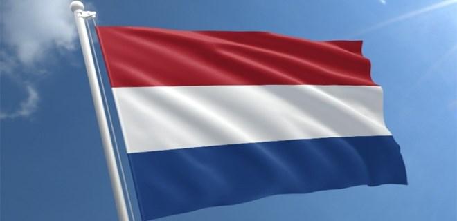 Hollanda'da hükümet kuruldu!