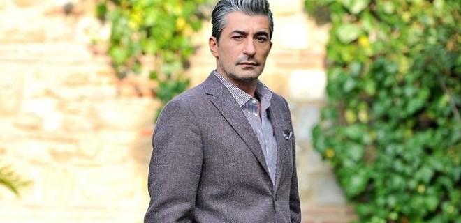 Erkan Petekkaya: