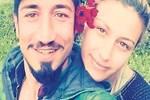 Aydın'da 'aşk mesajı' cinayeti!..