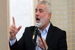 Hamas'tan İngiltere'ye çağrı!