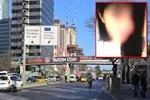Sarıyer'deki üniversite öğrencisine tecavüz olayında flaş gelişme