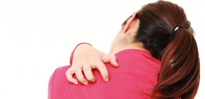 Ağrı kesiciler sedefi tetikleyebilir