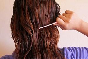 Boyalı saçların kalıcılığını artıran 5 bakım sırrı