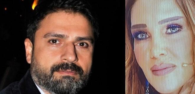 Erhan Çelik ve Seren Serengil'e zorlama hapis kararı