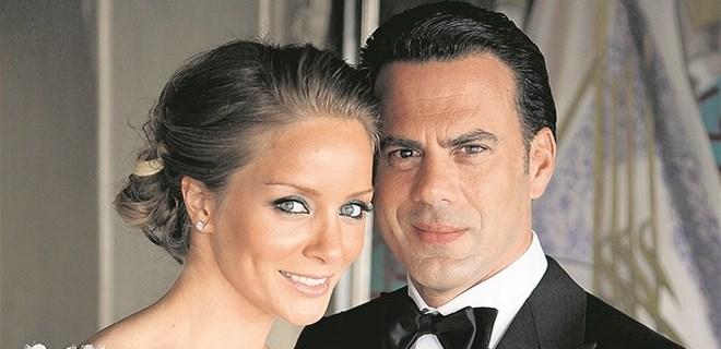 Malkoç Süalp, Bade'ye 1 milyon lira ödeyecek!
