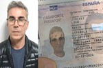20 yıldır aranıyordu, İstanbul'da yakalandı!