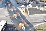 İzmir'de Ata'ya Saygı Yürüyüşü saat 12.00'da