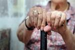 Primi eksik olan sigortalı, nasıl emekli olur?..