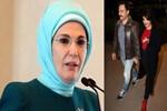 Selin Şekerci'ye Erdoğan'dan dilediği özür soruldu