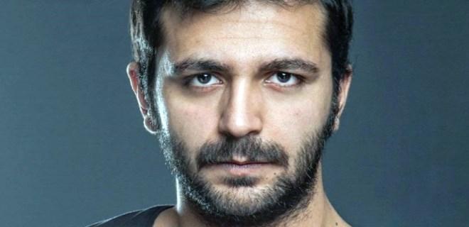 Musab Ekici: