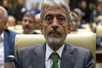Ankara'nın yeni başkanına ilk talimat